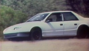 1988-News-Saturn