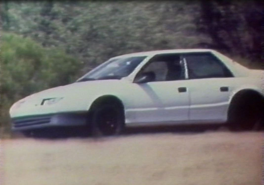 187 1988 Saturnalia