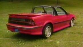 1988-News-beretta1