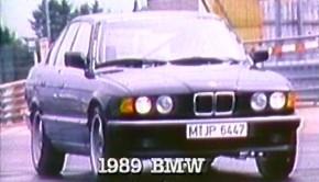 1988-News-beretta3