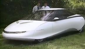 1988-Pontiac-Pursuit-1