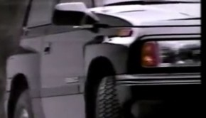 1988-Suzuki-sidekick