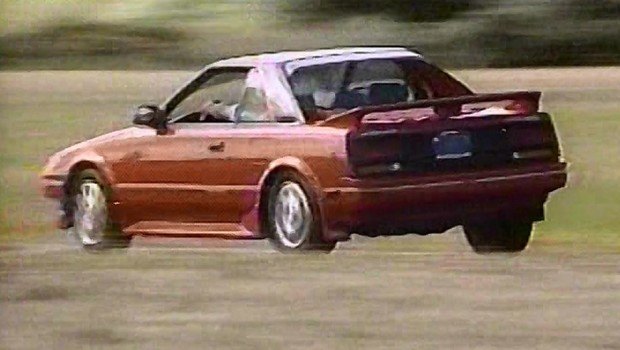 1988-Toyota-MR2-Supercharged