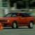 1988-Toyota-celica-4wd1