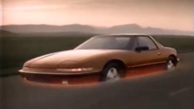 1988-buick-reatta-com