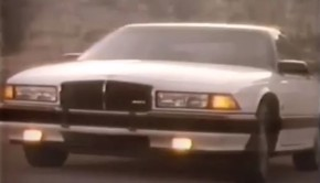1988-buick-regal-com
