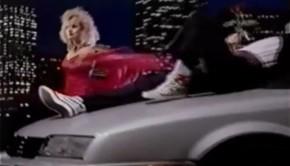 1988-chevrolet-beretta
