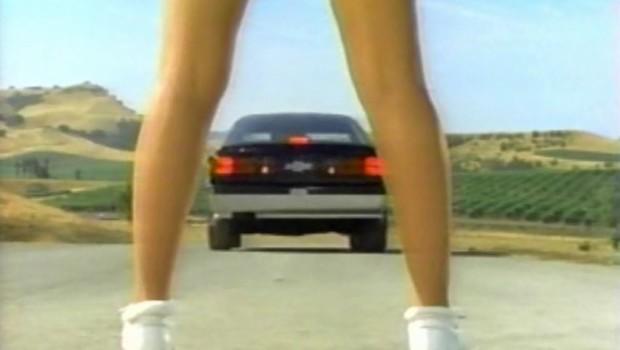 1988-chevrolet-cavalier1