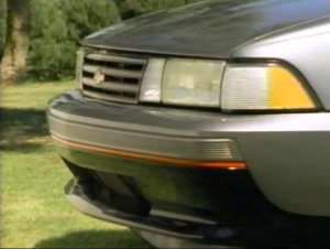 1988-chevrolet-cavalier2