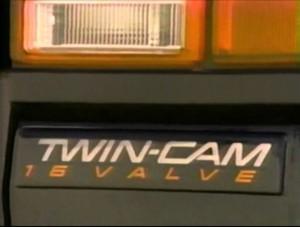 1988-chevrolet-nova1