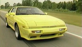 1988-chrysler-conquest-tsi
