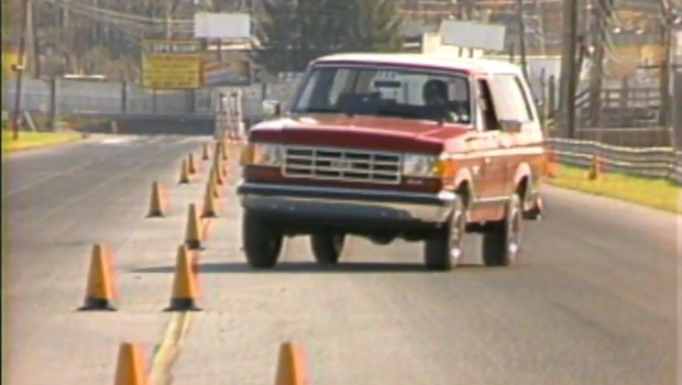 1988-ford-bronco1