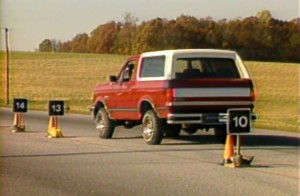 1988-ford-bronco2