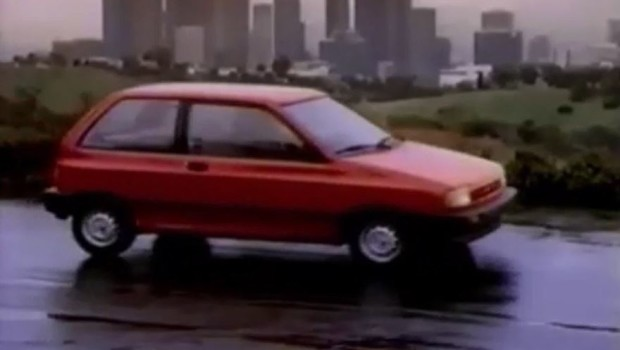 1988-ford-festiva