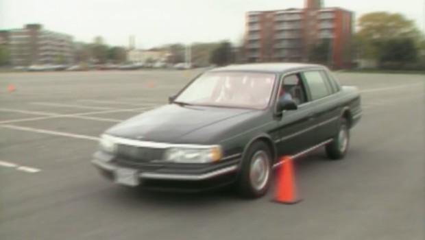 1988-lincoln-continental1