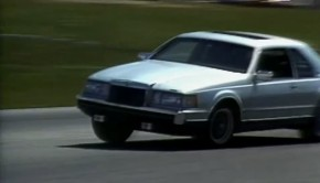 1988-lincoln-lsc2