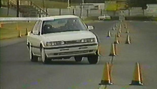1988-mazda-626-4ws