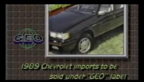 1988-news-GEO