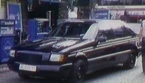 1988-news-mercedes