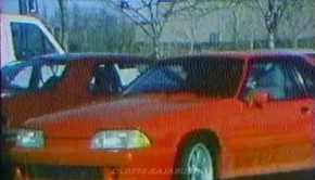 1988-news-mustang1