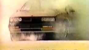 1988-oldsmobile-calais