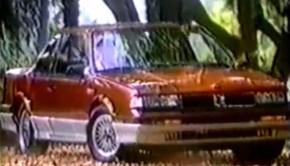 1988-oldsmobile-ciera