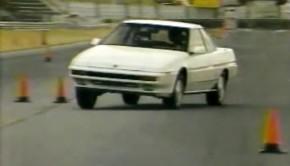 1988-subaru-xt6a