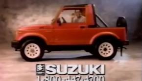1988-suzuki-samurai