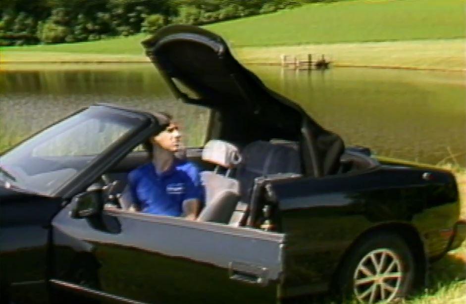 1988 Toyota Celica2 Celica3