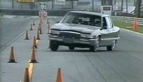 1989-Cadillac-Fleetwood