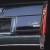 1989-Cadillac-Fleetwood3