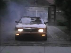1989-cadillac-allante2