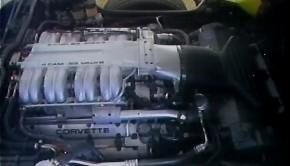 1989-Chevrolet-Corvette-ZR1