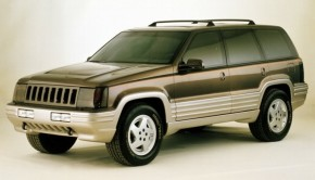 1989-Jeep-Concept1a