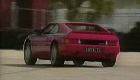 1989-MVS-Venturi