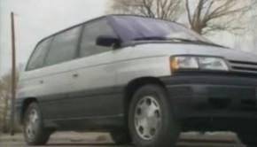 1989-Mazda-MPV1