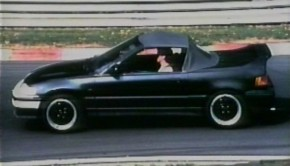 1989-News-Civic-Convertible-CRX