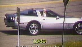 1989-News-corvette-zr1