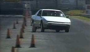 1989-Nissan-240sx