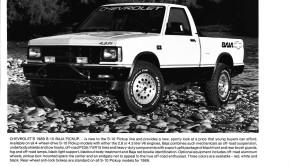 1989 Press release photo3