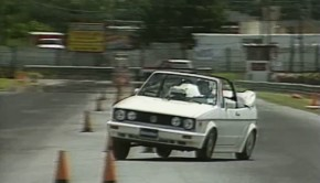 1989-Volkswagen-cabriolet