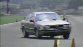 1989-audi-v81