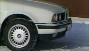 1989-bmw-5a