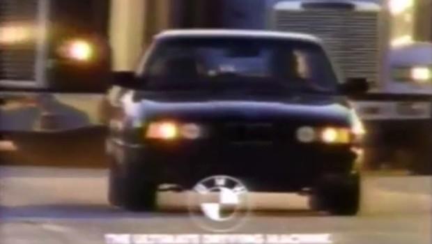 1989-bmw-5c