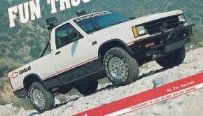 1989-chevrolet baja2
