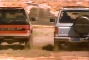 1989-chevrolet-blazervsbronco2