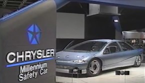 1989-chrysler-millenium-safety-car1