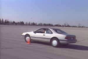 1989-ford-tbird1