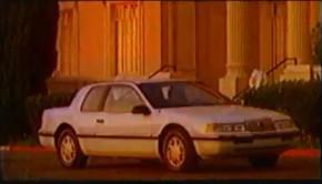1989-mercury-cougar