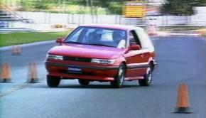 1989-mitsubishi-mirage1